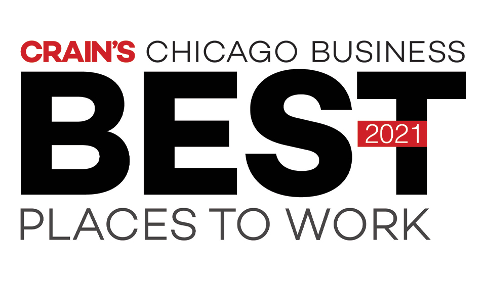 Top 100 Best Places to Work 2019