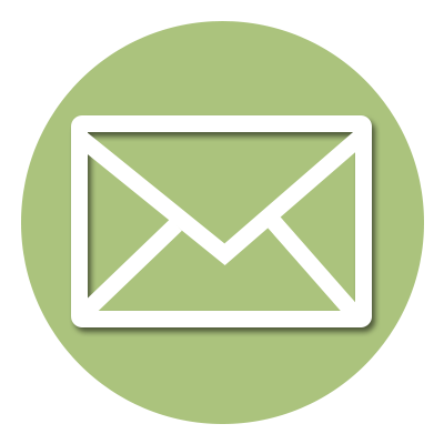 Email Icon - Contact Us
